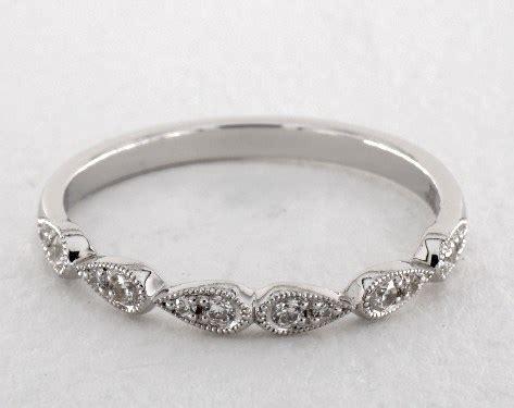 Wedding Bands Allen by Wedding Band Platinum Allen 521609p