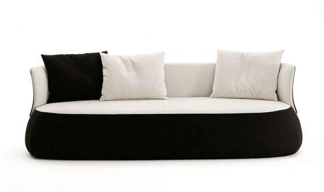 comprare un divano consigli per comprare un divano il divano come