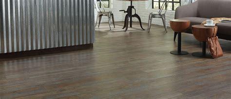 palmetto road flooring hardwood laminate and waterproof flooring