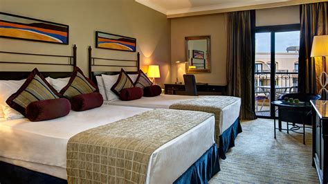 hotels with family rooms for 5 executive sea view family room sea view hotel malta corinthia hotel st george s bay
