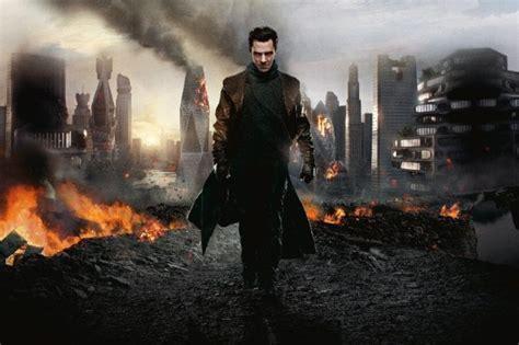aktor film action terbaik di dunia daftar film action terbaru dan terbaik ini sayang untuk