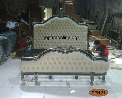 Sofa Minimalis Madiun tempat tidur minimalis kanopi madiun tempat tidur