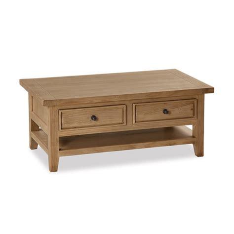 Pine Coffee Tables Uk Pine Coffee Table
