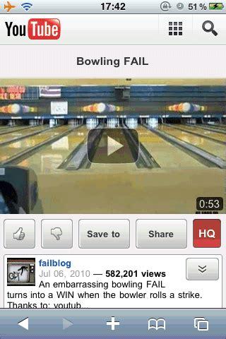 youtube moblie better youtube mobile