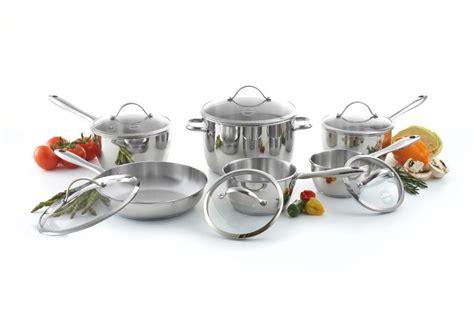 batteria da cucina lagostina prezzi pentole da cucina prezzi e modelli delle migliori marche