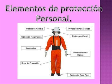 Download Home Design 3d Gold Ipa by Elementos De Proteccin Personal Slideshare Elementos De