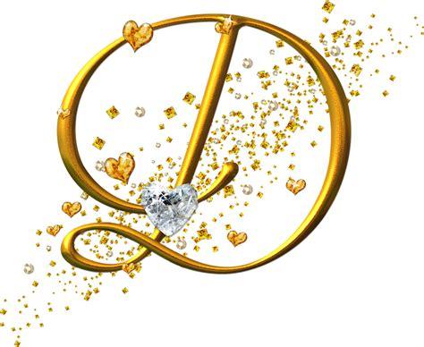 imagenes de corazones sin letras alfabeto dorado con corazones png fondos de pantalla y