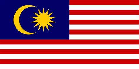 new year malaysia wiki flag of malaysia