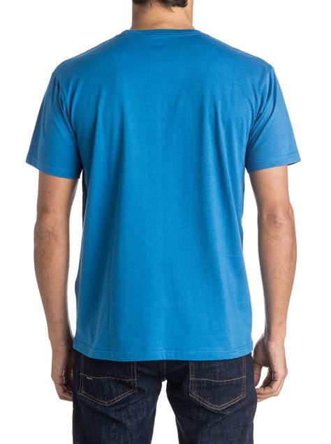 Simple Pleasure classic simple pleasures t shirt eqyzt03949 quiksilver