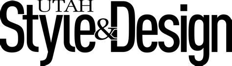 utah home design magazine utah home design magazine home design