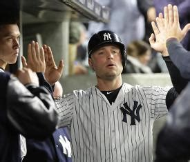 Goes For Rehab 2 by Matt Holliday Goes 2 For 4 In Rehab