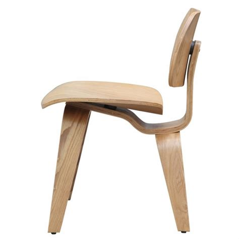 plywood dining chair plywood dining chair modern in designs