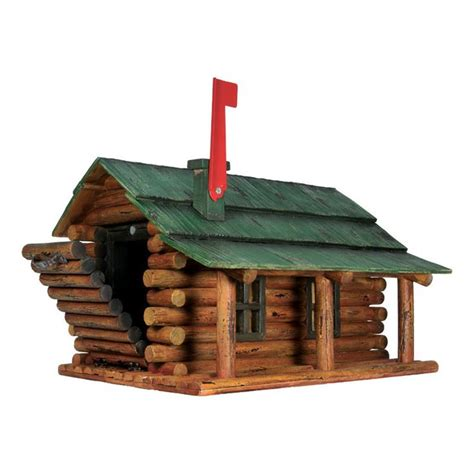the lincoln log best 25 lincoln logs ideas on babysitting