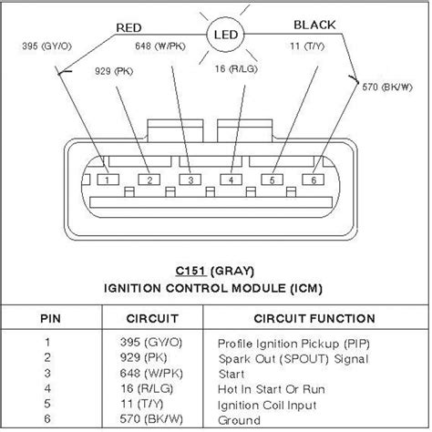 1988 ford e 350 wiring diagram wiring diagram with