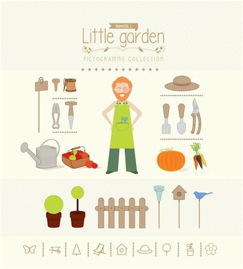 pictogramme cuisine 10 best images about icons on kitchen