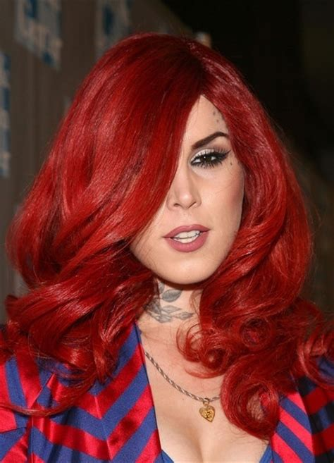 closes color to cherey cola red get cherry cola hair with henna hairstylegalleries com