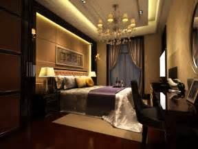 Interior Design Programs Free photoreal intimate atmosphere bedroom 3d model max