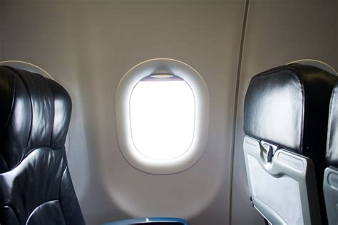 how to get window seat in flight my nightmare flight with our baby babycentre