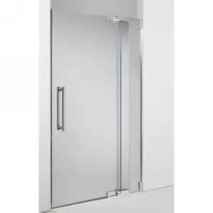 Kohler Purist Shower Door Kohler K 705705 L Abv Purist Anodized Brushed Bronze Shower Doors Efaucets