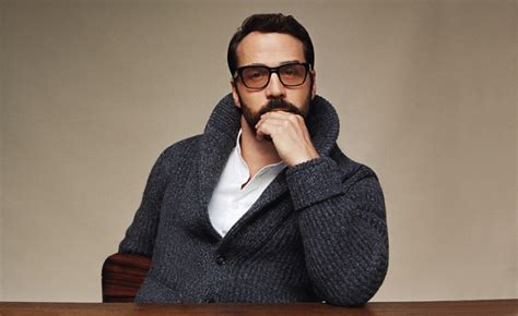 mr selfridge hairstyles jeremy piven sports casual fall styles for mr porter