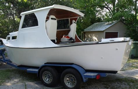 how to build a boat sail away and never return list of synonyms and antonyms of the word homemade cabin