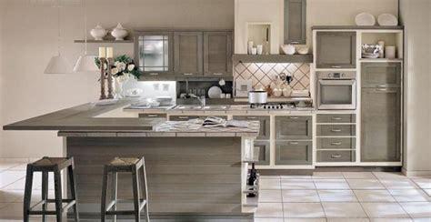 cucine muratura moderna cucina in muratura moderna