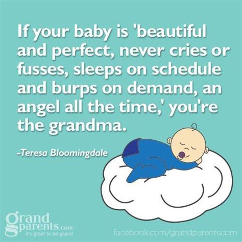 you re a grandparent books 39 best grandparents poems quotes images on