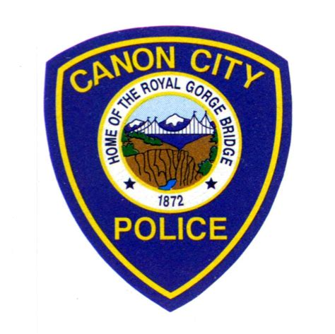 National City Arrest Records Ca 241 On City Department Is Second Year National Out Award Winner Canon