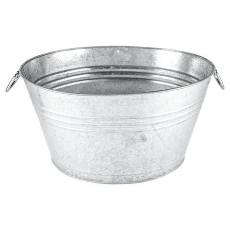 ice bathtub oval ice tub a b party rental