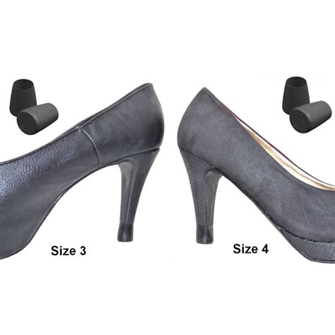tc heel prevent shoe heel damage ideal for your stiletto heels