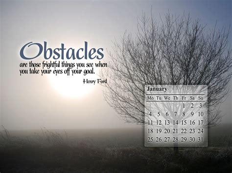 january  calendar desktop wallpaper