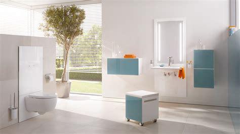 badezimmer 2x2m design wastafel exclusive home design