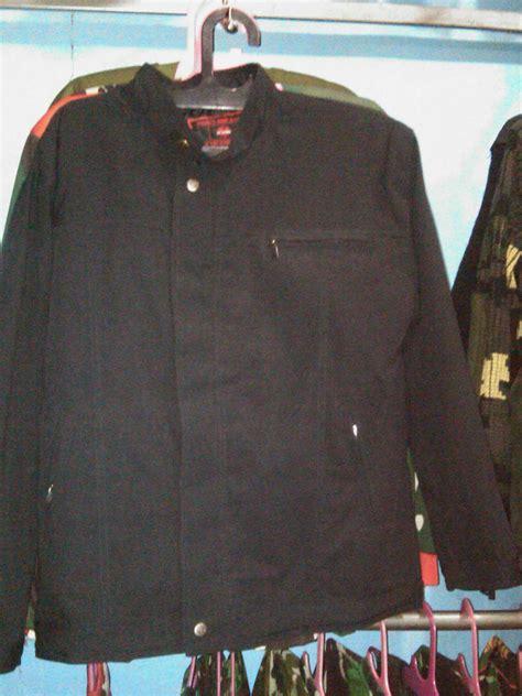 Tshirt Baju Kaos Swat jual baju bdu newhairstylesformen2014