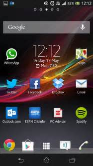 Prevent apps from adding home screen shortcuts google play