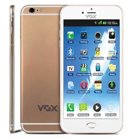 mobile with buy vox 4 sim touch screen tv mobile with dual