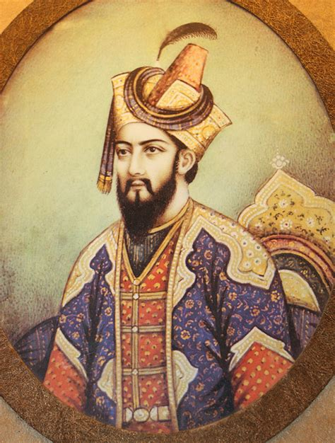 aurangzeb biography in hindi illustrations to the memoirs of mughal emperor babur the