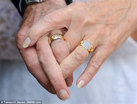Top 10 Celebration Rings by Celebrate 50th Anniversary By Wearing Same