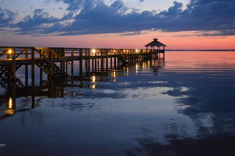 the outer banks north carolina great american things outer banks vacation guides and information at outerbanks com