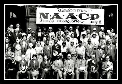 national association of colored 17 best images about civil rights in us history on