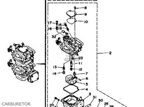 xs650 clutch schematic xs650 get free image about wiring