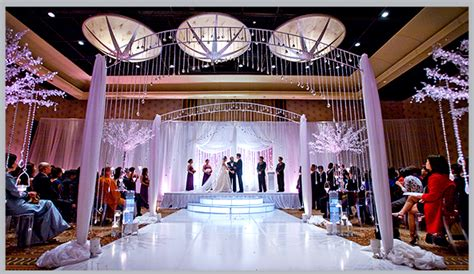 Wedding Venues In Houston by Venues We Archives Houston Wedding