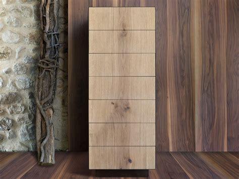 cassettiere alte cassettiera in derivati legno settimanale cp parquet