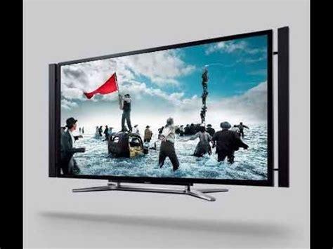 80 Inch Tv 4k by 80 Inch Led Tv Sony Xbr 84x900 84 Inch 120hz 4k Ultra Hd