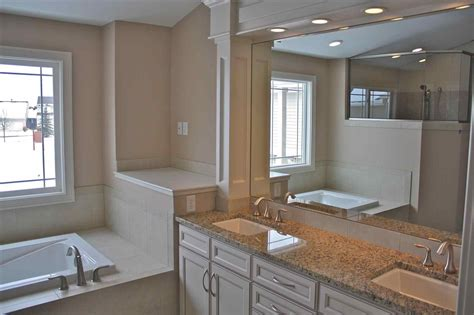 master bathroom tub ideas best tile small master bathroom with tub designs ideas s