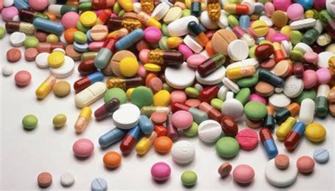 Antibiotics Also Search For Opinions On Antibiotic