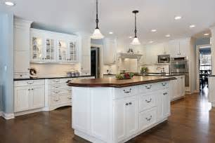Kitchen Cabinets Delaware by Kitchen Remodeling