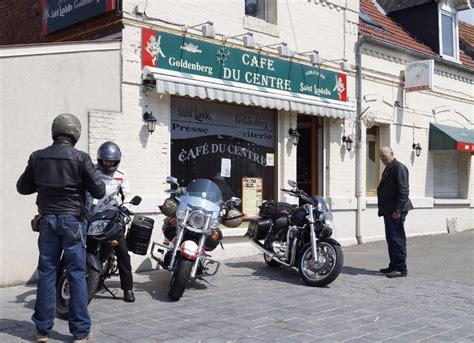 Motorrad Tour Normandie by Motorradtour Normandie Mit Dem Motorrad Durch Die