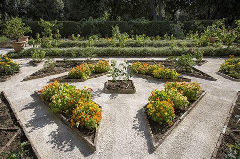il giardino segreto tuscolana il giardino segreto roma il bel respiro a
