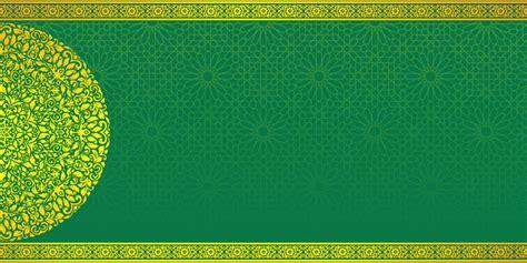 desain brosur islami aab media grafis januari 2017