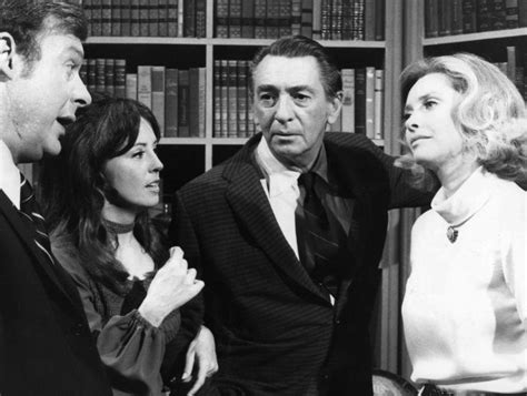 history of days file days of our lives cast 1971 jpg wikimedia commons